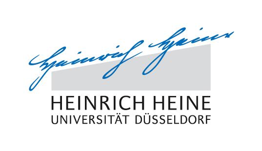 der dsseldorf business school - Dusseldorf Uni Bewerbung